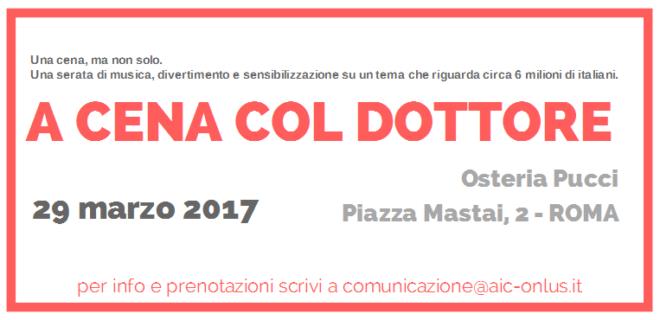 Associazione Italiana per la Lotta contro le Cefalee