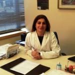 Dott.ssa Gabriella Egeo