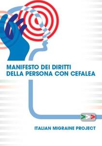 manifesto_cefalea
