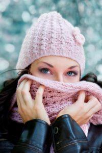 freddo_sciarpa